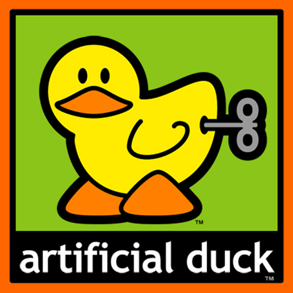 Artificial Duck Co.